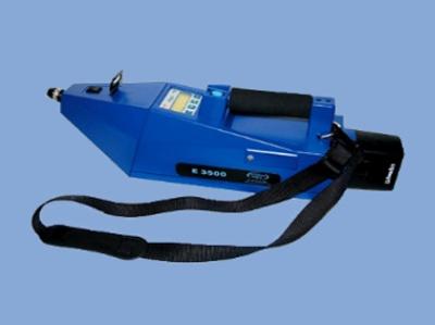 便携式炸药探测器E3500