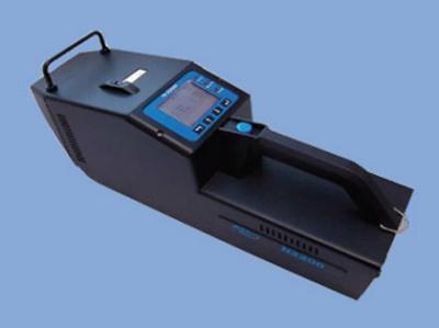 手持毒品探测器N2200