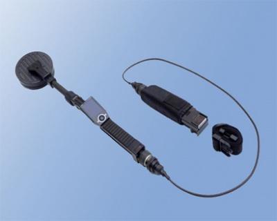 英国HAWK XTS-900非线性节点探测器
