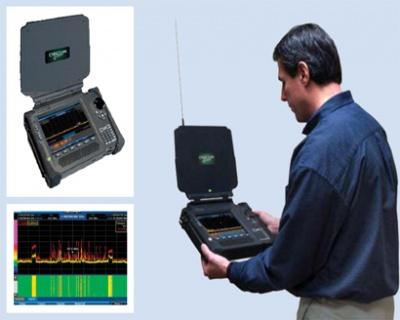 Oscor Green 8G节点探测器