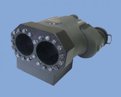 俄罗斯Optic-2针孔摄像头检测仪