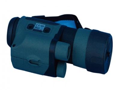 单筒夜视仪