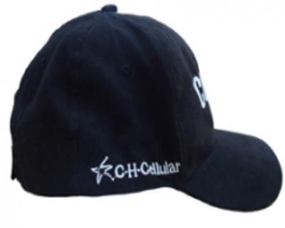 帽式密拍取证BT-DQ210