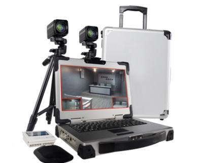BT-TC-H802高清便携式同步录音录像设备