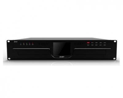 BT-AV-Q600高清审讯直刻录像终端