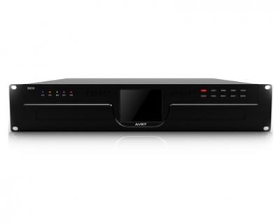 BT-AV-S600固定式审讯同步录音录像主机