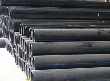 PVC管道市场前景及未来发展预测