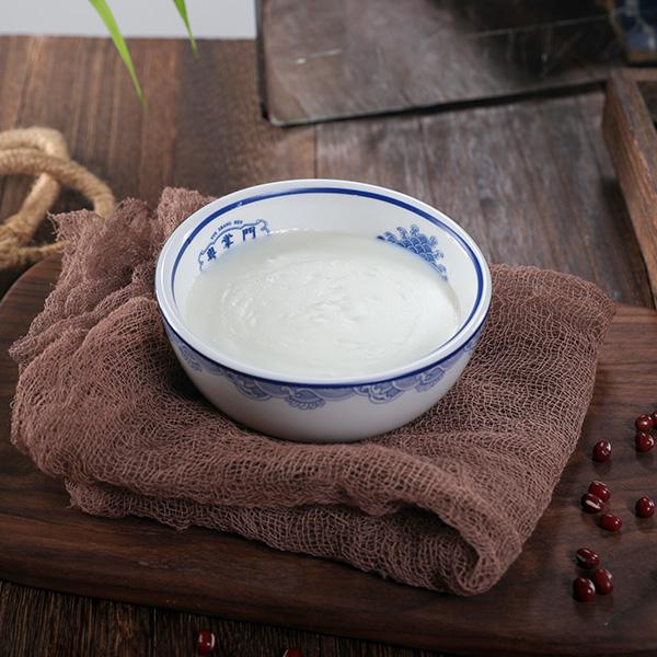 粤掌门丨小小的一碗双皮奶,传承...