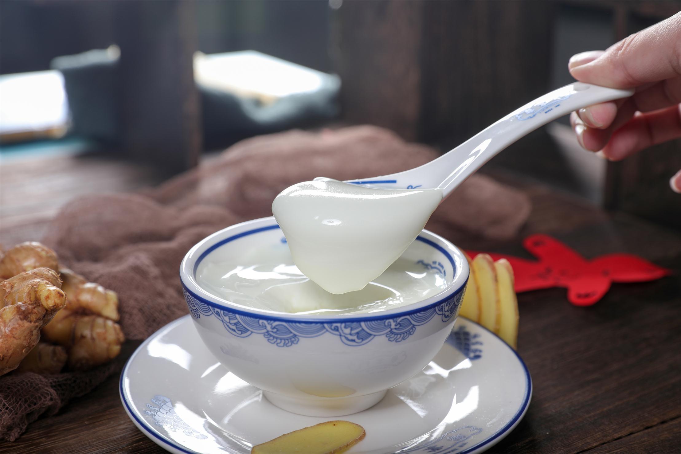 起源于南方的粤式糖水在北方是否有市场?是否值得投资?