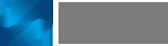 思创logo1