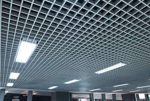 廣州裝修公司提供格柵天花施工,地板定制安裝,鎖扣地板,pvc塑膠地板,地坪自流平
