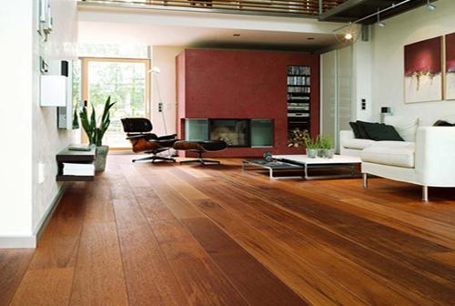 廣州裝修公司實木地板鋪裝效果 公司主打地板定制安裝,鎖扣地板,pvc塑膠地板,地坪自流平工程