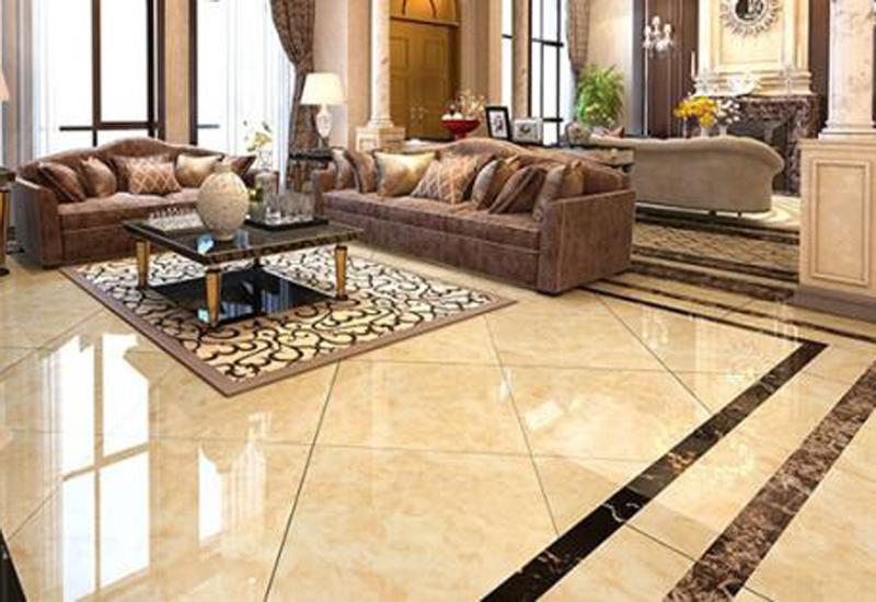 地板裝修后地板怎么清潔?