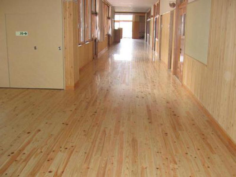 如何為木地板作甲醛含量檢測,有哪些方法?