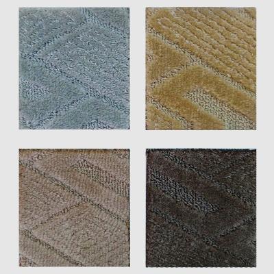 琉璃閣地毯_地毯廠家供應