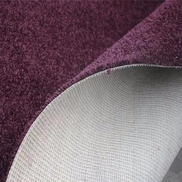 片材地毯_地毯廠家供應