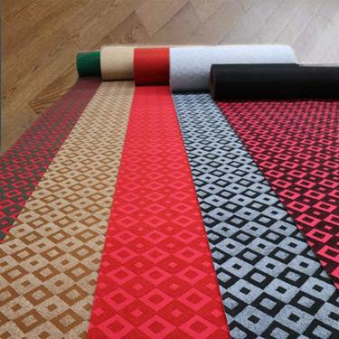 卷材地毯_地毯廠家供應
