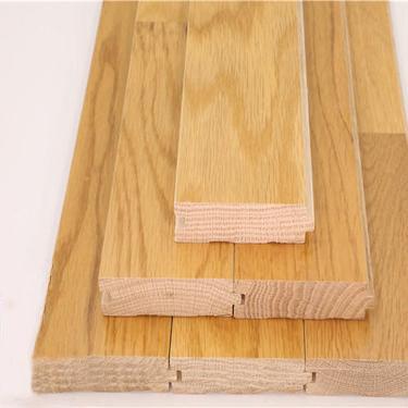 實木多層地板