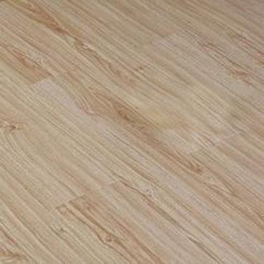 軟木靜音地板