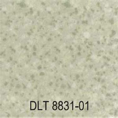 韓國PVC塑膠地板_LG惠寶(Delight)系列_LG塑膠地板價格