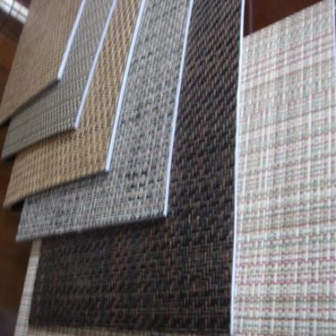 編織紋PVC地板_地毯紋PVC地膠_地膠廠家