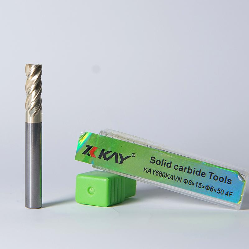 KAY680KAVN-6