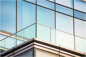 鋼化玻璃與半鋼化玻璃的比較