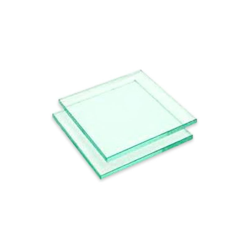 平鋼化玻璃
