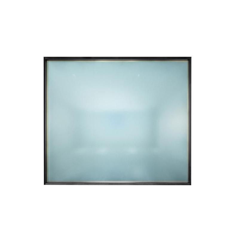 智能液晶調光玻璃