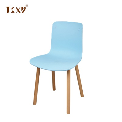 木椅子DG-60562