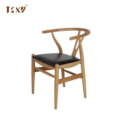 木椅子DG-W0156