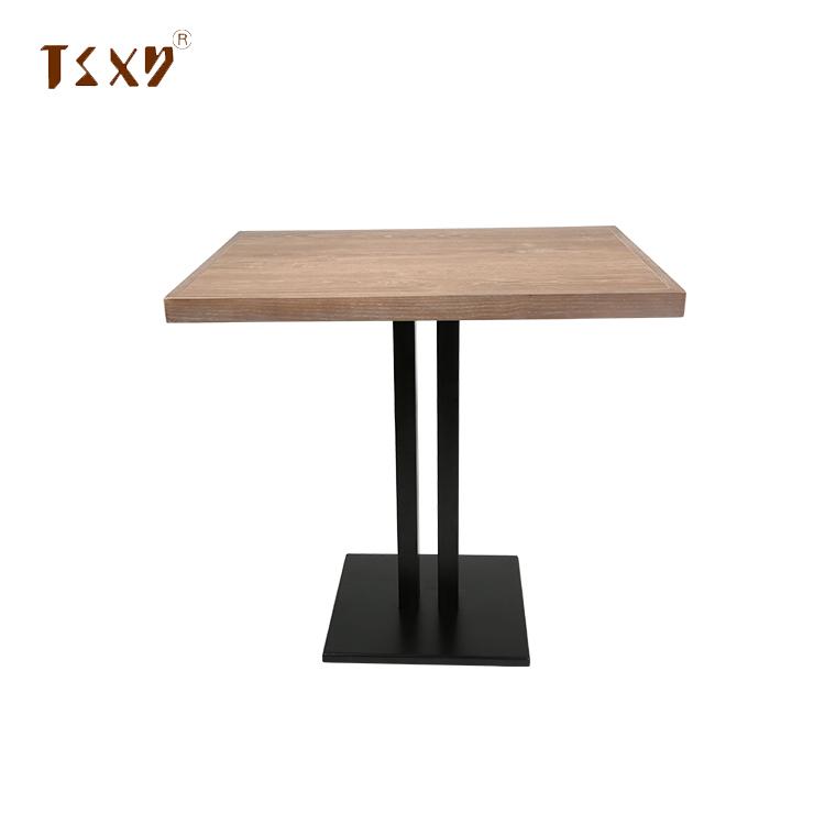 餐桌DG-10141