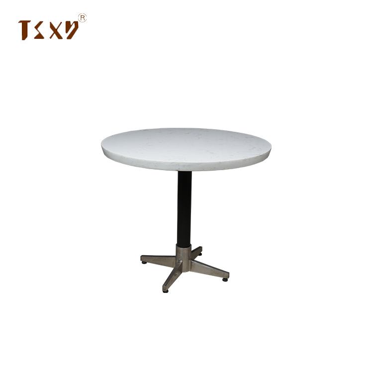 餐桌DG-10142R