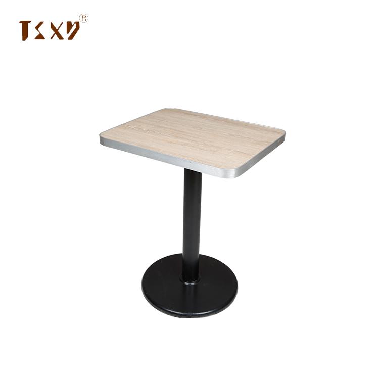 餐桌DG-10147-2