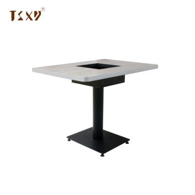 餐桌DG-10149