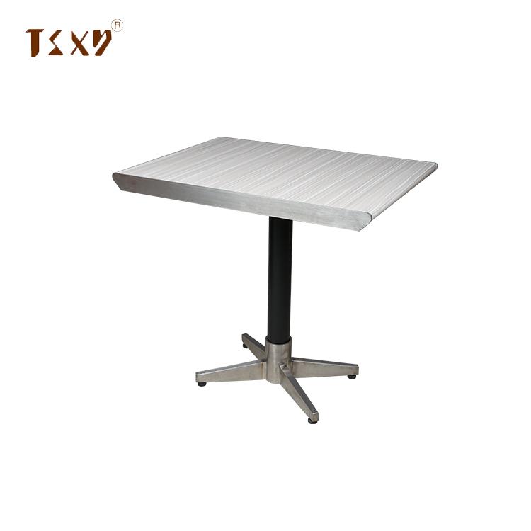 餐桌DG-10142