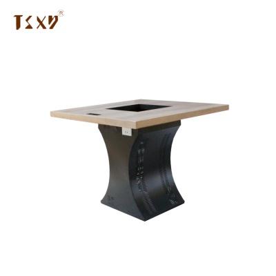 餐桌DG-10148