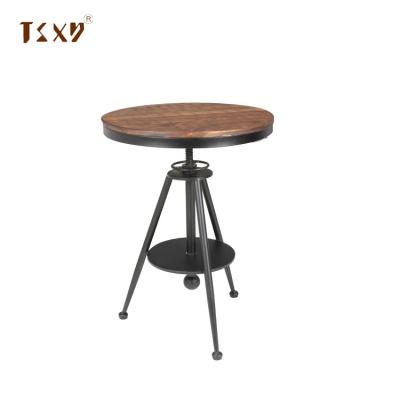 餐桌DG-10156B