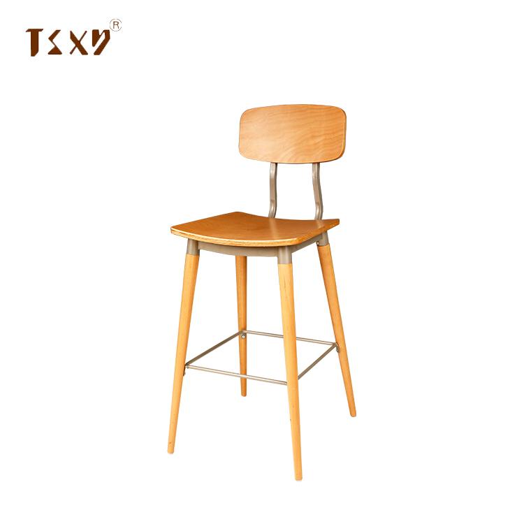 吧椅DG-60622B