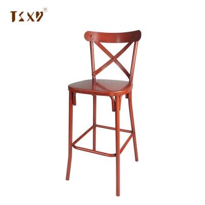 吧椅DG-60699B