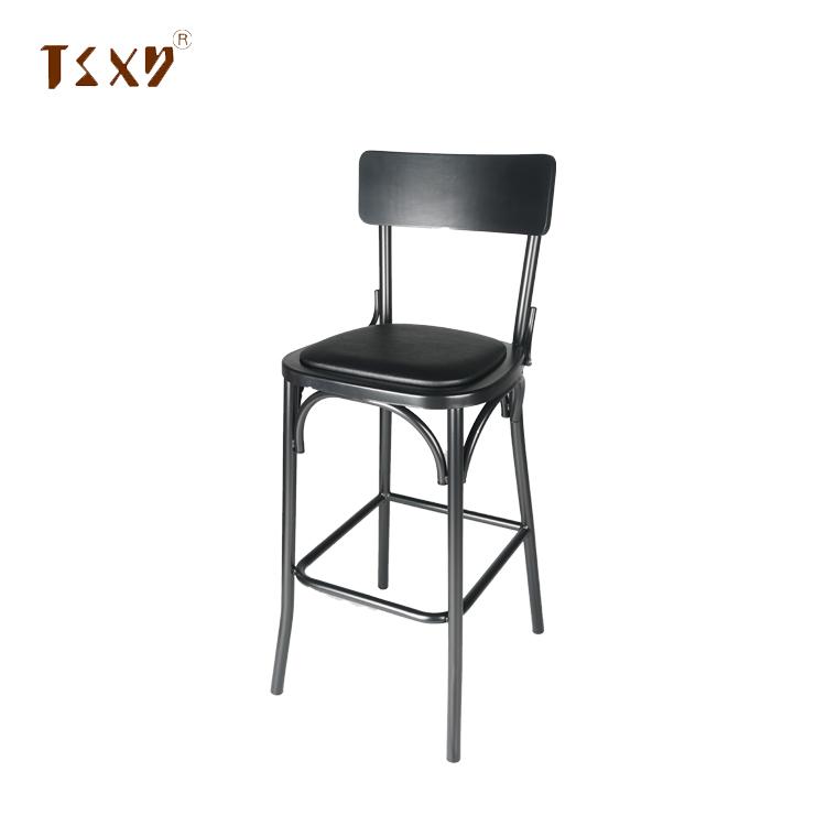 吧椅DG-60698B-1