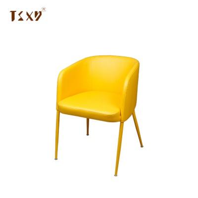 休闲椅DG-60727