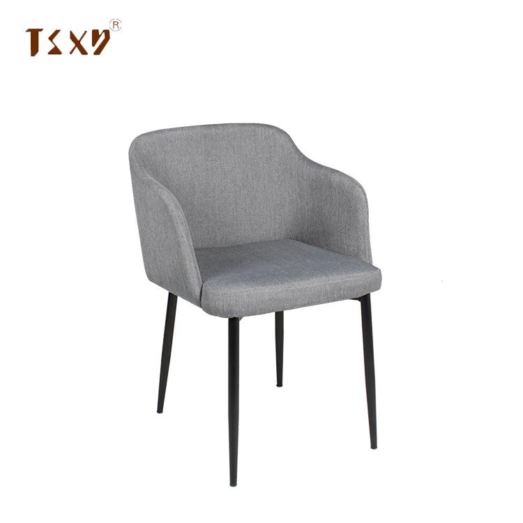 休闲椅DG-60731-1
