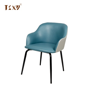 休闲椅DG-SF0051
