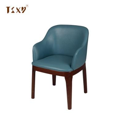 休闲椅DG-SF0050