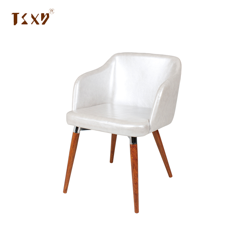 休闲椅DG-60731-2