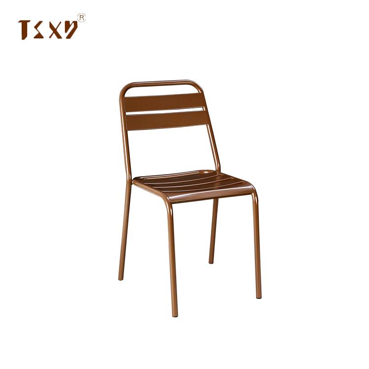 户外餐椅DG-60790