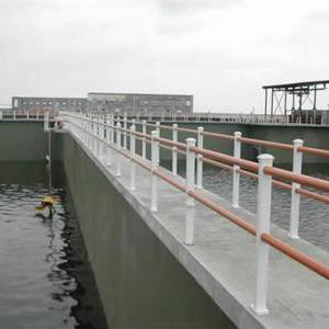 污水池堵漏施工需要注意哪些?