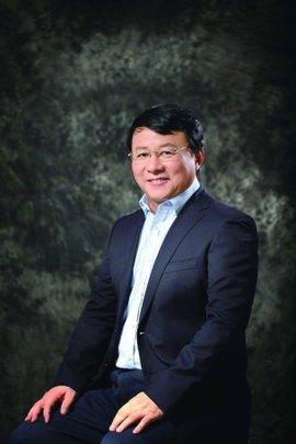 熊晓鸽·IDG资本全球董事长