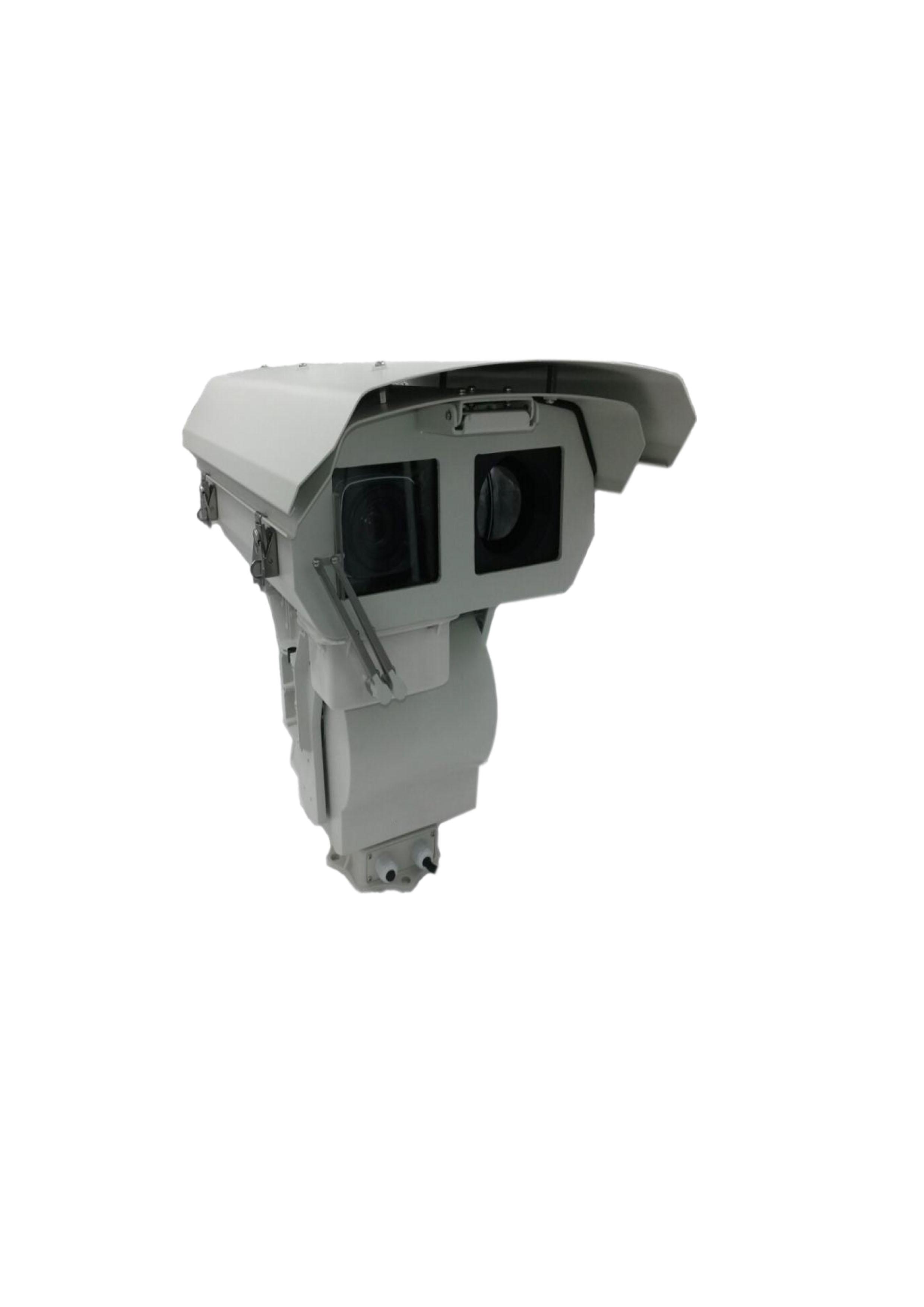 HYV50E雙光監控(森防)